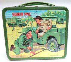 Rankin/Bass-historian: Some of my favorites! Retro Lunch Boxes, Lunch Box Thermos, Cool Lunch Boxes, Metal Lunch Box, Retro Toys, Vintage Toys, Retro 4, Vintage Stuff, Childhood Toys