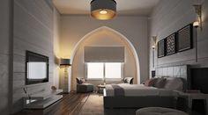 Lights Design by DENİZ TUNC
