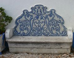 Gouveia, Sintra-Portugal by lay_r, via Flickr