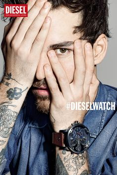 Shop the original collection on our official online store. Mens Designer Watches, Diesel Watch, Wood Watch, Fashion Brands, Watches For Men, Style Inspiration, Mens Fashion, Exhibitions, Collection