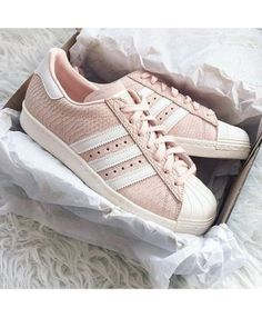 Pink - Adidas Superstar Womens and Mens, Cheap Adidas Superstar Shoes Sale Adidas Rose, Pink Adidas, Adidas Superstar Slip On, Keep Calm, Adidas Originals, Heeled Boots, Shoe Boots, Pijamas Women, Nike Shoes