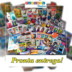 Tudo a pronta entrega!!! Para comprar Whatsapp (19)99670-0210 direct ou acesse http://ift.tt/2aoJsL9  http://ift.tt/2dzyMwK Nossos produtos podem ser retirados em Indaiatuba/SP. Pagamentos podem ser efetuados por depósito no Itaú cartão de crédito ou débito.  PagSeguro UOL Mercado Pago ou Paypal. contato@piccolibambini.com.br Reservas: em sua maioria as peças são únicas sendo assim reservas podem ser feitas para um prazo máximo de 48hs até conclusão do pagamento.  #amoreterno #baby #bazar…