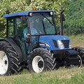 Case Ih, New Holland, Abs, Tractors, Crunches, Abdominal Muscles, Killer Abs, Six Pack Abs