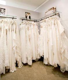 Bella wedding rental