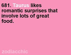 ZodiacChic: Taurus. Go check out the really addictive astrology-associated data at iFate! . http://ifate.com