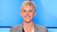 Access Ellen To Enter In 12 Days Of Giveaway