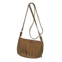 bonpoint purse, spring/ summer 2012