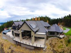 Wow...only $11.5 million in Victoria, BC