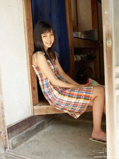 http://anhhot69.blogspot.com/2014/09/erina-mano-bup-be-tinh-nghich.html