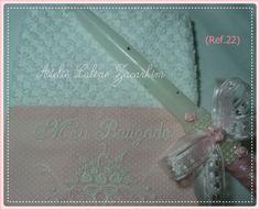 Toalha+Batizado+rosa+014-1.JPG (1600×1295)