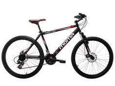 Bicicletas de montaña baratas. Miralas online con la nueva vista 360º