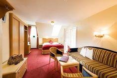 Das Hotel de Luxe in Bad Gastein Bad Gastein, Hotels, Das Hotel, I Am Bad, Toddler Bed, Furniture, Home Decor, Child Bed, Decoration Home
