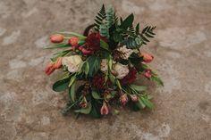 Australian Bohemian Wedding Ideas At Hanging Rock captured by Ali Bailey with simple details that hold an Australian wedding flair. Bridal Shoot, Bohemian, Rock, Stems, Simple, Polka Dot, Plants, Wedding Ideas, Inspiration