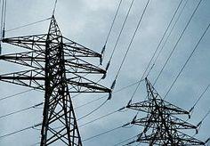 28-Mar-2014 9:09 - DEEL ALKMAAR ZONDER STROOM NA ONTPLOFFING. Een deel van de Alkmaarse binnenstad heeft vrijdagochtend korte tijd zonder stroom gezeten. De elektriciteit viel uit na een explosie in een hoogspanningshuisje in de Brillesteeg.