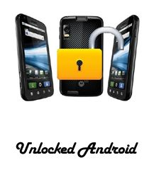 Great info on unlocked android phones here!