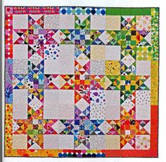 Image from http://www.crackpotquilters.net/wp-content/photos/polkadots.jpg.