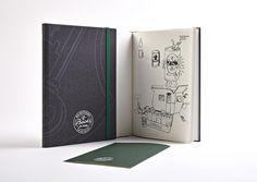 140 Jahre Becks - Das Jubiläums-Notizbuch   Flickr - Fotosharing!