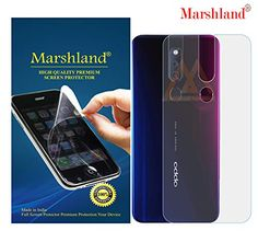 Screen Guard, Ant, Screen Protector, Flexibility, Bubbles, It Is Finished, Amazon, Amazons, Back Walkover