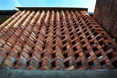 tetawowe-red-brick-lattice.jpg (1600×1067)