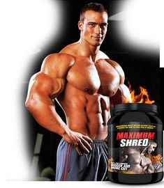 This allows you to trim and trim because of its amazing features. Source: http://Www.maximumshredtrial.com/