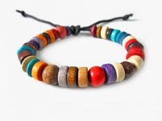 jewelry bangle women bracelet girls bracelet by braceletbanglecase, $8.50