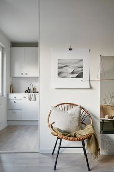 Style and Create — Nude tones, beautiful interior decoration &...