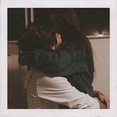 Cute relationship goals, cute relationships, cute couples, my kind of love, Boyfriend Goals Relationships, Boyfriend Goals Teenagers, Relationship Goals Pictures, Future Boyfriend, Cute Couple Quotes, Cute Couple Pictures, Cute Quotes, Couple Goals Cuddling, Cute Couples Cuddling