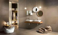 Bathroom   Midas TilesMidas Tiles
