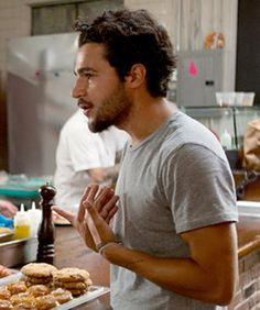 I've discovered the show Girls on HBO.good show And this guy Charlie.very attractive just sayin Christopher Abbott, Girls Hbo, Love Him, My Love, Sweet Cheeks, My Generation, Tv Land, Tv Quotes, Fashion Books