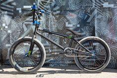kyle baldocks bike