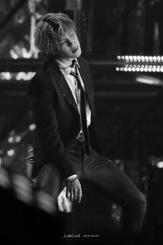  BTS ★ Jimin ★ B&W black and white photo Jimin Hot, Bts Jimin, Korean Boy Bands, South Korean Boy Band, Mochi, K Pop, Hip Hop And R&b, Bts Group, Bts Pictures