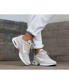 huge selection of a2f62 e4b6b Nike Air Max Jewell Wolf Grey Nike Air Max For Women, Cheap Nike Air Max