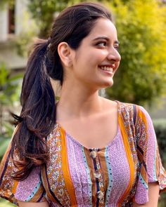 Beautiful Girl Indian, Most Beautiful Indian Actress, Beautiful Girl Image, South Indian Actress Hot, Indian Film Actress, Indian Actresses, Beautiful Girl Wallpaper, Stylish Girl Images, Beautiful Bollywood Actress