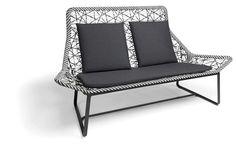 canape-design-original-jardin-fibre-synthetique-patricia-urquiola-6734-3505711.jpg (2277×1500)