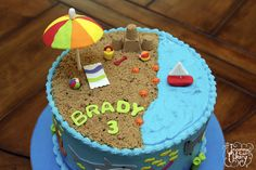 images of birthday cakes with shark theme   5613728155_0a9f4231ca_b.jpg