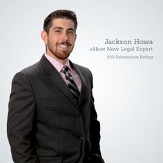 Ehow Now Ehownow Profile Pinterest