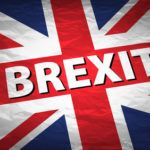 Brexit, Donald Trump and What It All Means For Marketers... - http://maximumresultscopywriting.com/marketing/brexit-donald-trump-means-marketers