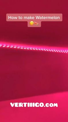 Led Room Lighting, Room Lights, Strip Lighting, Cute Bedroom Decor, Room Ideas Bedroom, Cute Bedroom Ideas, Led Light Strips, Led Strip, Neon Room