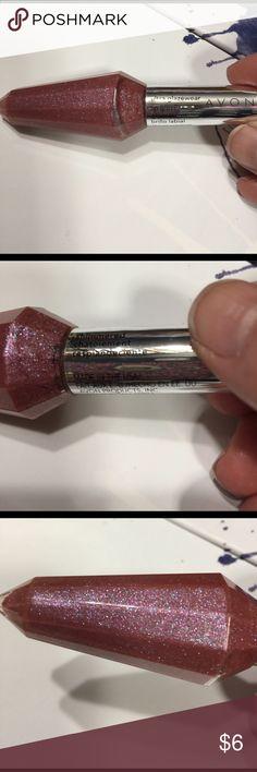 ***LOWEST PRICE***NEW AVON ultra glazewear gloss ultra glazewear lipgloss 💄 from AVON--shimmered--NEW--I'm an Avon Rep! Avon Makeup Lip Balm & Gloss