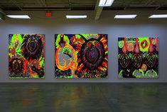 Top 10 New York Art Galleries at Art Basel 10  Top 10 New York Art Galleries at Art Basel Top 10 New York Art Galleries at Art Basel 10