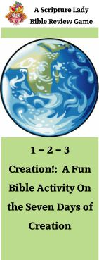 63 Ideas For Sunday School Games For Kids Days Of Creation School Games For Kids, Easter Games For Kids, Sunday School Games, Sunday School Lessons, Sunday School Crafts, School Ideas, Bible Stories For Kids, Bible Lessons For Kids, Bible For Kids