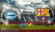 Soccer Predictions, Barclay Premier League, World Championship, The League, World Cup