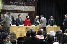 SMGE TIJUANA.- Ceremonia  Solemne de Celebración del 50 Aniversario de su Fundación. Recibiendo su diploma y venera como Socio el Sr. Guadalupe Nuñez Tostado.