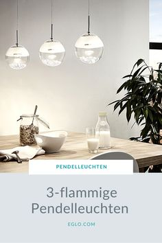 EGLO Leuchten (eglounited) auf Pinterest
