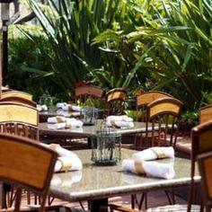 Tommy Bahama Restaurant | Bar | Store - Newport Beach - 837 Photos ...