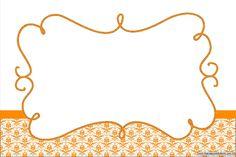 1-Convite17.jpg (2126×1419)
