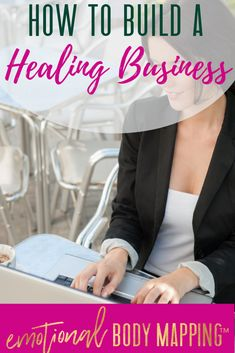 Find out more information on how to start a holistic healing business and work at home. Creating A Business, Home Based Business, Starting A Business, Online Business, Business Ideas, Craft Business, Business Quotes, Take Money, Holistic Healing