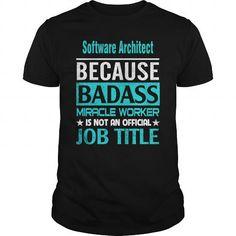 #Architecttshirt #Architecthoodie #Architectvneck #Architectlongsleeve #Architectclothing #Architectquotes  #Architect