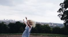 Instagram : delaneytiedt #nashville #lovecircle
