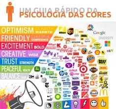 marketingcores.png (490×460)